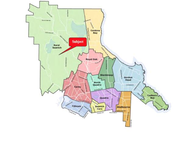 land-for-sale-rural-saanich-map