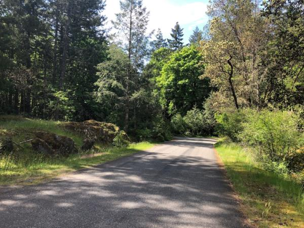 land-for-sale222