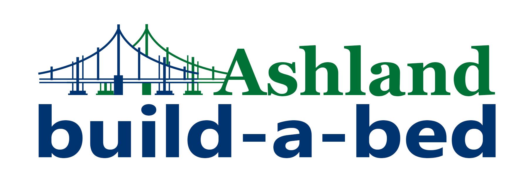 Ashland Build-A-Bed
