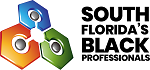 South Florida's Black Professionals Network