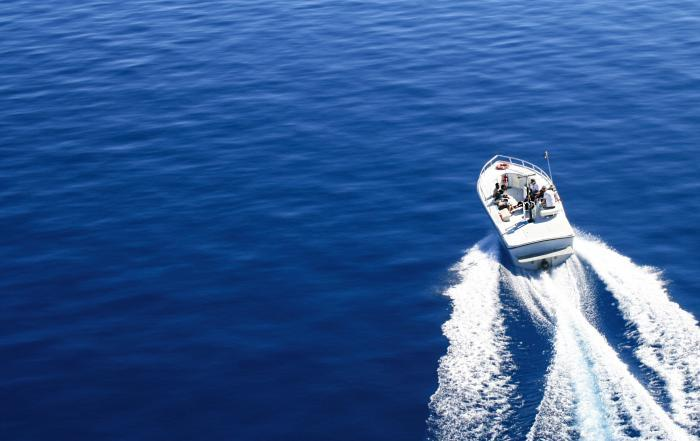 5 Best Boats for The Lake