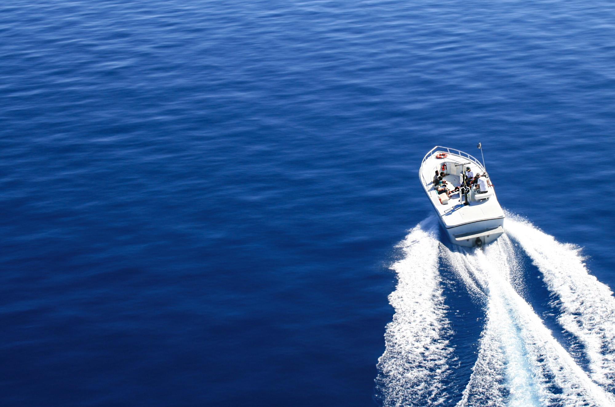 Power-Boat-Slips