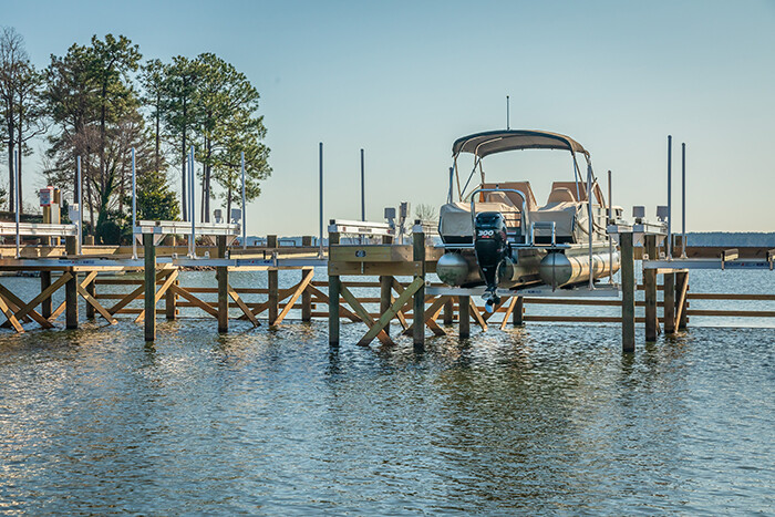 Boat-Lift-Special-Lake-Murray