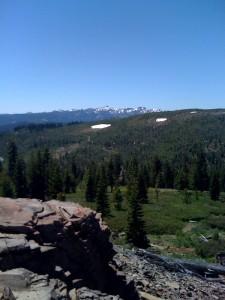 Hawks Peak view 2