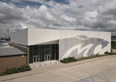 Montgomery County Schools – Montgomery, MO