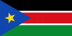 South_Sudan_svg