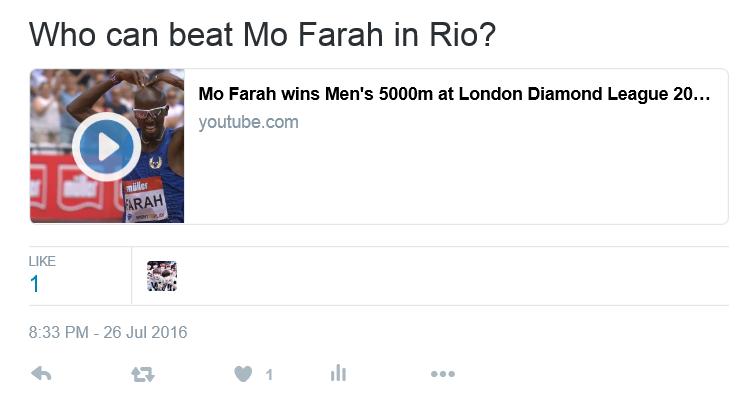 mo-farah-tweet