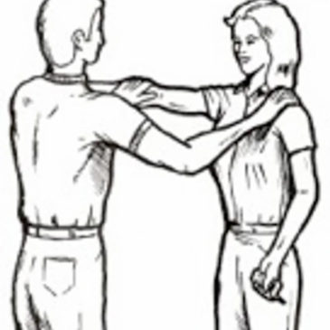 Applied Kinesiology/Muscle Testing