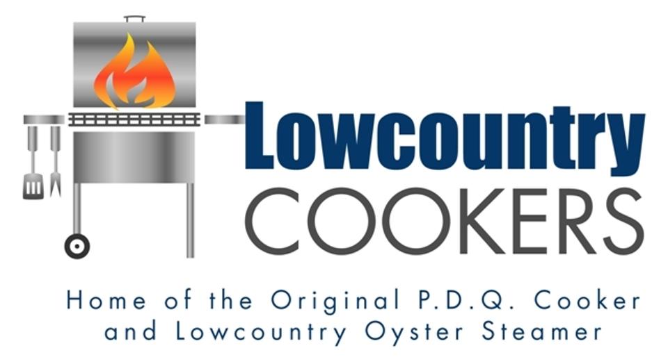 LC Cooker logo