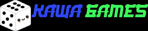 Kawa Games – Juegos de mesa – Tienda en línea