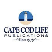 Cape Cod Life