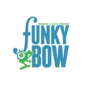 Funky Bow