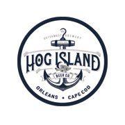 Hog Island