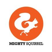Mighty Squirrel
