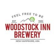 Woodstock Inn