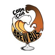 Cape Cod Brew Bus