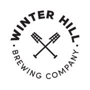 Winter Hill Brewing