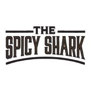 Spicy Shark