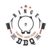 Binge BBQ