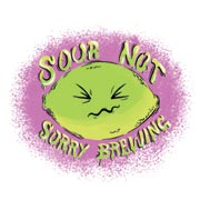 Sour Not Sorry