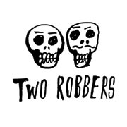Two Robbers