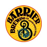 Barrier Brewing