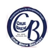 Crue Brew