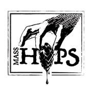 Mass Hops