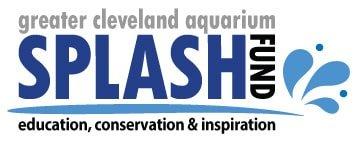 education, conservation & inspiration