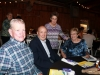 20181004_WBEF Dinner (52)
