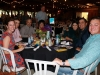 20181004_WBEF Dinner (84)