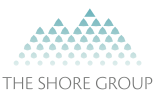 The Shore Group