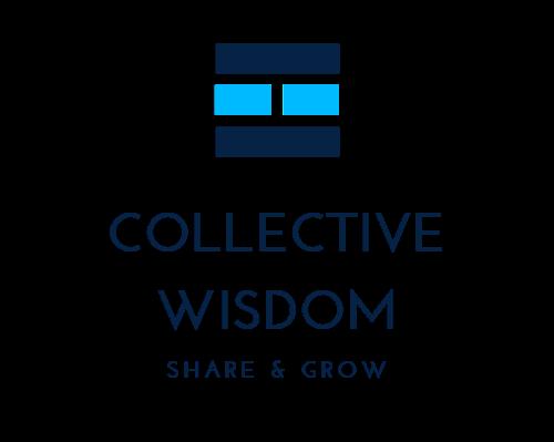 Home - Collective Wisdom