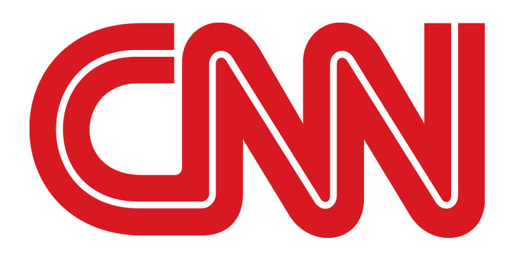 Banana Split Entertainment has been featured on CNN