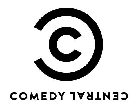 Banana Split Entertainment has been featured on Comedy Central