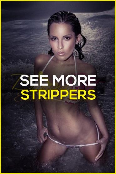 Dian the Stripper