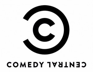 Banana-Split-Ent-featured-on-comedy-central-1
