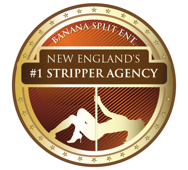 New England's #1 Stripper Agency