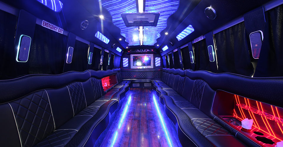Party-Bus-Entertainers