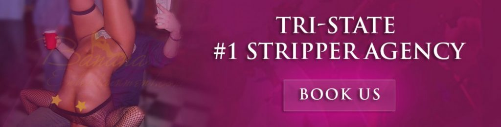 book a stripper for your bachelor party