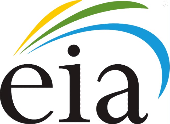 EIA -energynewsbeat.com