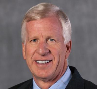 Devon Energy CEO David Hager - EnergyNewsBeat