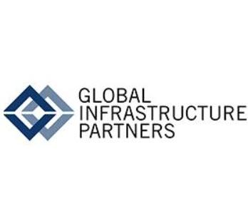 Global Infrastructure Partners -EnergyNewsBeat.com