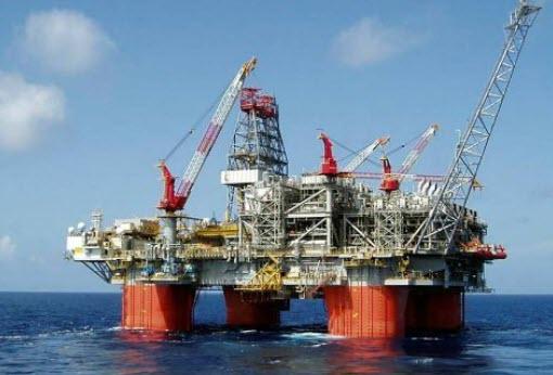OPL-245 oilfield license in Nigeria - Shell - EnergyNewsBeat.com