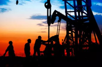 Saudi Arabia makes four oil and gas discoveries- State news agency -Energy News Beat