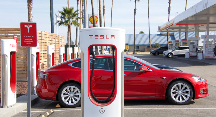 Tesla To Debut In India Early Next Year – Report - EnergyNewsBeat
