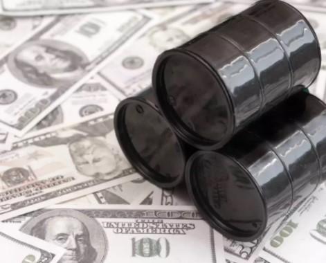 US Oil - EnergyNewsBeat