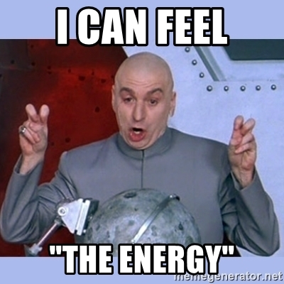 i-can-feel-the-energy