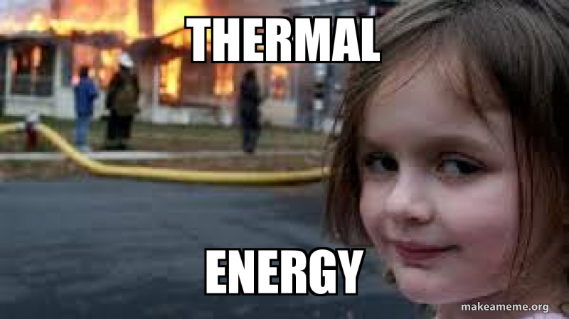 thermal-energy-5c66bd