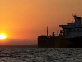 China Imports Oil Doctored to Skirt U.S. Sanctions on Venezuela - Energy News Beat